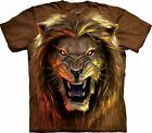 Beast T Shirt Adult Unisex The Mountain