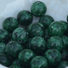 Wholesale Lot Natural Gemstone Round Spacer Loose Beads 4mm 6mm 8mm 10mm 12mm For Sale