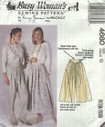 McCall's 4680 Misses' Skirt, Culotte and Pants    Sewing Pattern
