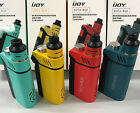 Authentic IJOY RDTA BOX 200W TC VW Mod Kit