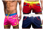 New Design Andrew Christian Men's Swimwear/ Swimming Shorts