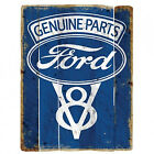 h and m customer service - GENUINE FORD TRUCKS PICKUPS REDNECK  FORD LOGO  AND SERVICE STATION