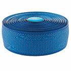 Lizard Skins DSP 2.5 Bar Tape - Cycling Accessories & Spares