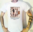 BAYEUX TAPESTRY T-Shirt Funny History King Harold William the Conqueror 1066