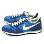 Nike Internationalist Star Blue/Sail-Blue-Anthracite 828041-401 Running Shoes