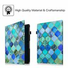 """For New Surface Pro 2017 / Surface Pro 4 12.3"""" Folio Case PU Leather Stand Cover"""