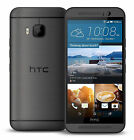 BRAND NEW HTC One M9 32GB GSM Factory Unlocked (Latest Model) Multiple Colors