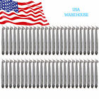 USA NSK Style Dental 45 Degree Surgical High Speed Handpiece 4 Hole W3