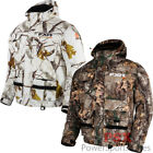FXR Hardwear RealTree Snowmobile Jacket  SALE