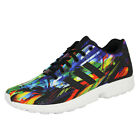 Adidas Originals ZX FLUX Chaussures Mode Sneakers Homme Multicolor