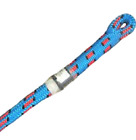 Bluemoon Climbing Rope 11.7 mm with Spliced Eye