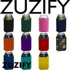 ZUZIFY Insulated Can Holder. VP0178