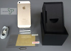 Apple iPhone 5s - 16/32/64GB - Gold/Silver/Grey (Unlocked) - A/B/C Condition <br/> 12 Months Warranty - UNLOCKED