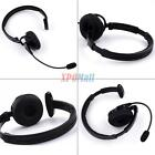 Trucker PS3 Bluetooth V2.1 Stereo Noise Cancelling Boom M...