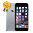 Kyпить APPLE IPHONE 6 16GB SIM FREE UNLOCKED SMARTPHONE GRADE A  на еВаy.соm