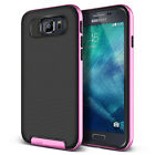 Slim Hybrid Shockproof Crucial Bumper Phone Case Cover For Samsug Galaxy Note 3