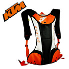 racing cross motorcycle backpack outdoor bag for riding bicycle race motorcyle