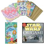 spy kids 2 youtube - Buy One Get One 50% Off (Add 2 to Cart) Origami Books Kits & Paper YouTube Ready