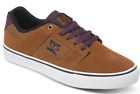 DC Shoes Bridge Herren co