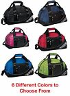 OGIO GOLF HALF DOME DUFFLE BAG/ GYM GOLF BAG 6 Different Colors to Choose From