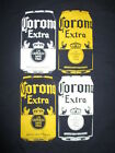 Vintage CORONA Extra Imported Beer From Mexico (XL) T-Shirt