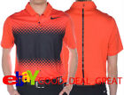 2017 Nike Tiger Woods *Mobility Majors* Polo Shirt 833165-852 > SIZES L & XL