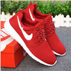 Men 's Outdoor sports shoes Fashion Breathable Casual Sneakers running Shoes