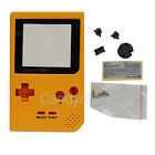 Replacement Repair Full Shell Housing Pack Case Cover For Game Boy Pocket GBP