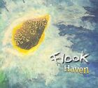 Haven 2006 by Flook ExLibrary