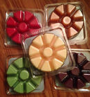 PARTYLITE 9-piece SCENT PLUS Aroma Melts~*YOU PICK*~Rare!~Save $$ combined ship!