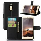 For Xiaomi Hongmi Redmi Note 3 Card Slot Wallet Leather Case Cover,9 Colors