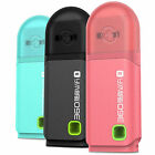 New Mini 360 Portable Wifi Pocket Network Wireless Router 3nd