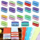 DIY Craft Border Punch Paper Edge Punch Scrapbook Shape Maker Card Making