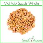 Best Price Mahlab Mahlep Whole or Finely Ground Top Quality All Natural Spice