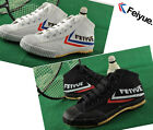 Unisex Feiyue Shoes Tai Chi Kung Fu Martial arts Shoes Casual Sporting Sneakers