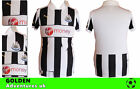 *12 / 13 - PUMA ; NEWCASTLE UNITED  HOME  SHIRT SS / PERSONALIZED = SIZE*