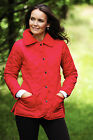 Ladies Genuine Bronte Husky Hunting Jacket
