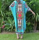 Sundar, Beautiful long cape  kimono in Black, white, blue or green.