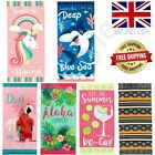LARGE MICROFIBRE LIGHTWEIGHT BEACH TOWEL BATH SPORTS TRAVEL GYM CAMPING HOLIDAY