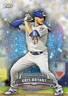 2017 Topps Opening Day Opening Day Stars Singles - YOU PICK COMPLETE YOUR SET