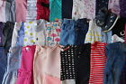 Bundle of girls clothes from 9-12 months old-FULL LIST & LOTS OF PICTURES INSIDE