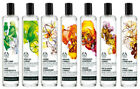 The Body Shop Body, Room & Linen Spritz 100ml ( Many scent To Choose )