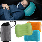Naturehike Ultralight Portable Air Inflatable Pillow For Hiking Camping Travel