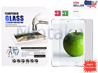 For Samsung Galaxy Tab E 8 T-375,T-377, Tempered Glass Screen Protector Real.