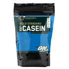 OPTIMUM NUTRITION ON GOLD STANDARD 100% CASEIN PROTEIN POWDER 450G