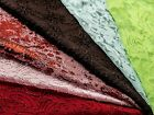 Lace Fabric 80g/m² in 12 Colors 4 £ for 1 Meter(ZA580)