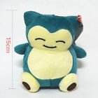 Pokemon Go Pikachu Eevee Squirtle Bulbasaur Soft Plush Stuffed Toys Doll Gifts