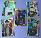 TOPPS STAR WARS ROGUE ONE LIMITED EDITION £12.99 GBP