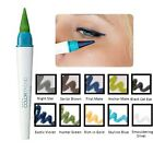 Avon Colour Trend/ColorTrend Chopsticks Eyeliner - Creates a smokey eyed look