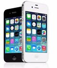 Apple iPhone 4 (Verizon Prepaid) Includes 1 Months of $40 Plan w/ Activation